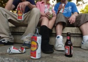 drinking-in-public-570x404